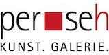 Kunstgalerie per-seh